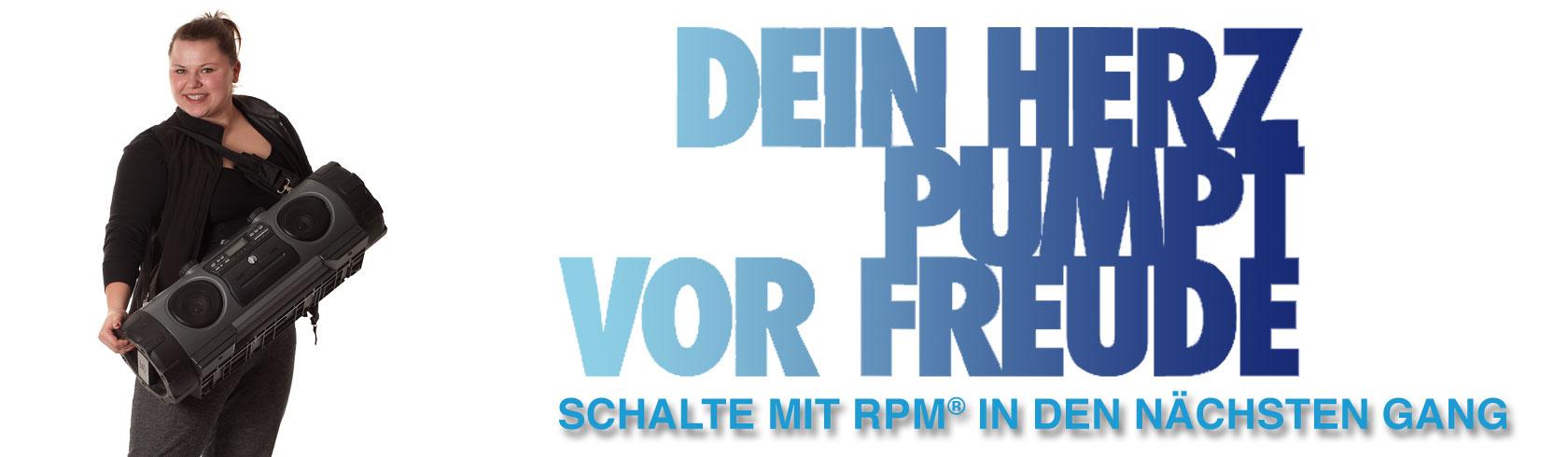 Permalink zu:RPM
